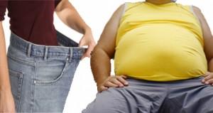Muscular Fat
