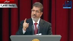 mohamed_Morsi