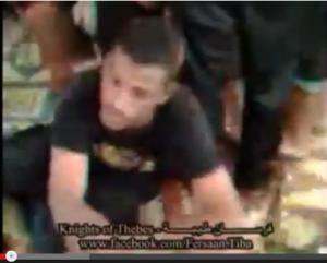 brotherhood worst crimes in egypt