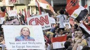 us embassador is not welcome in egypt any more