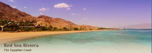 Red Sea Riviera The Egyptian Coast