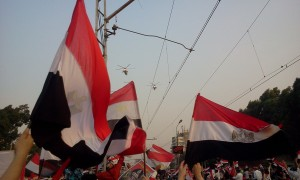 military planes celebration the 6 october victory with egyptians
